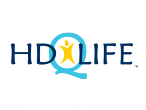 Test-Retest Reliability of HDQLIFE (Huntington Disease Quality of Life) Measures